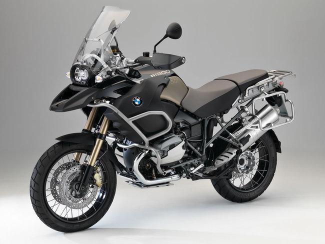 bmw-r-1200-gs-adventure-r-ed-rt-90-jahre-bmw-motorrad_7.jpg