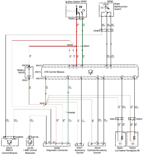 bmw-r-1200-gs-electrical-wiring-diagram.jpg