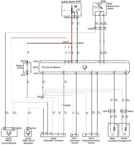 Bmw K 1200 Gt Wiring Diagram - Cool Wiring Diagrams K Gt Wiring Diagram on