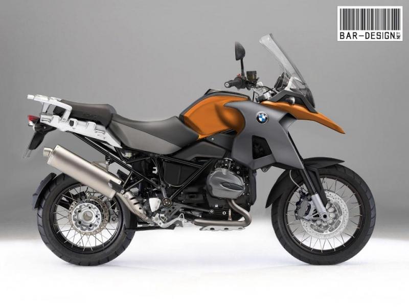 bmw-r-1250-gs-lc-bar-design.jpg