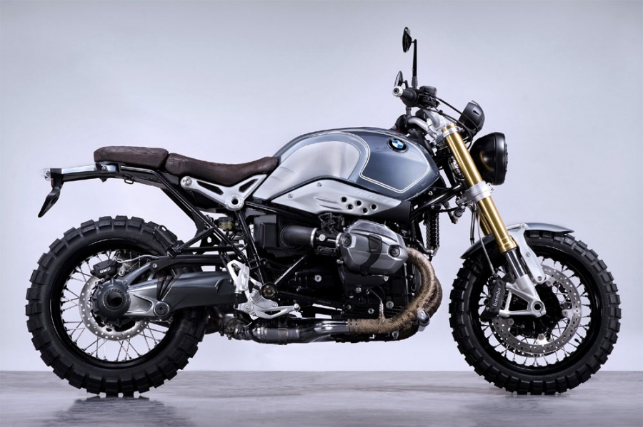 bmw-r-ninet-brooklyn-scrambler-profil-droit_hd.jpg