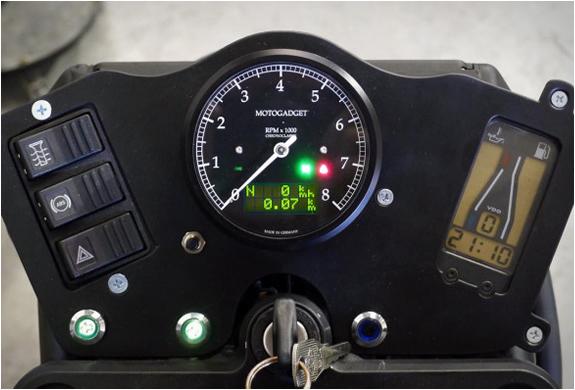 bmw-r1100gs-crd-motorcycles-6.jpg