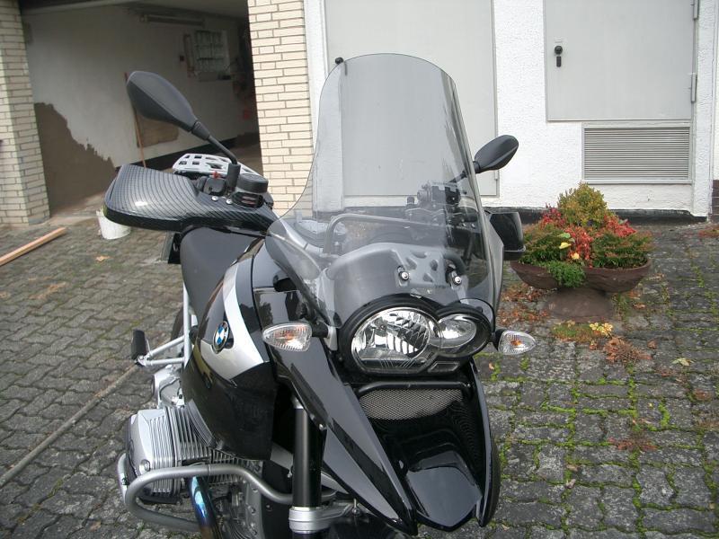 bmw-r1200-gs-001.jpg