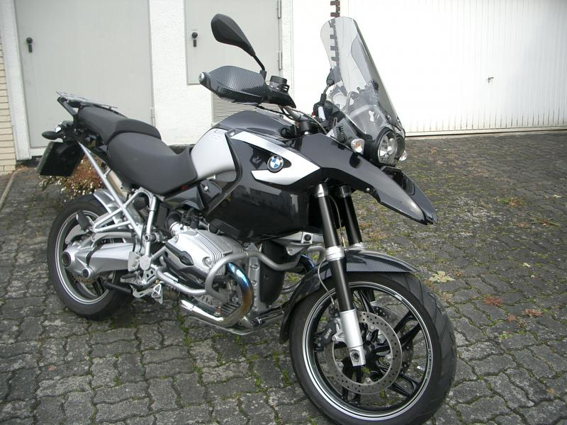 bmw-r1200-gs-002.jpg