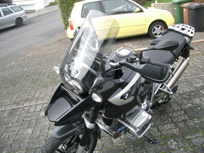 bmw-r1200-gs-004.jpg