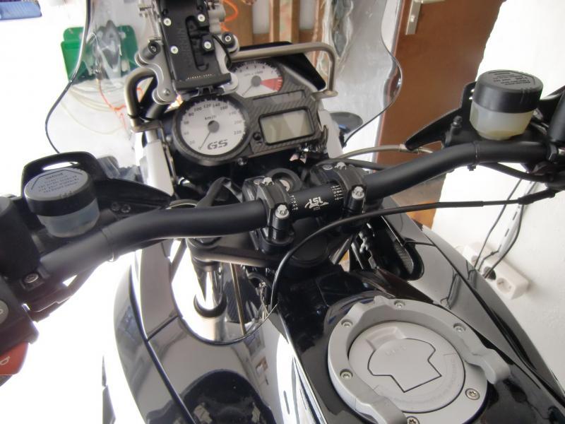 bmw-r1200-gs-lenker-umbau-009.jpg