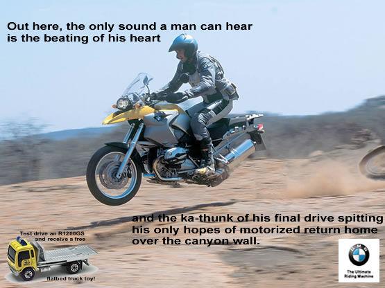 bmw-r1200gs-final-drive-spitting.jpeg