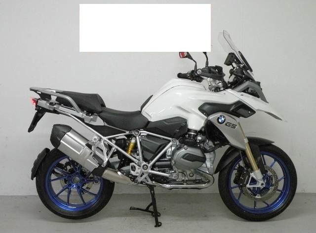 bmw-r1200gs-lc-white-blue-wheels-kopie-.jpg