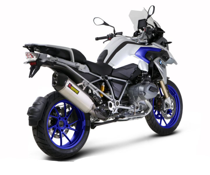 bmw-r1200gs-lc-white-gimp-7.jpg