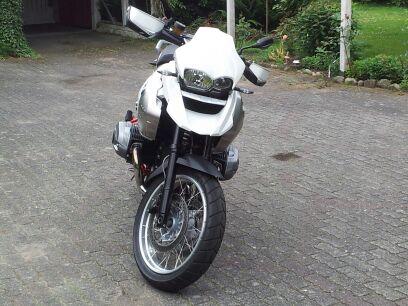 bmw-r1200gs-rallye-mit-flowjet.jpg