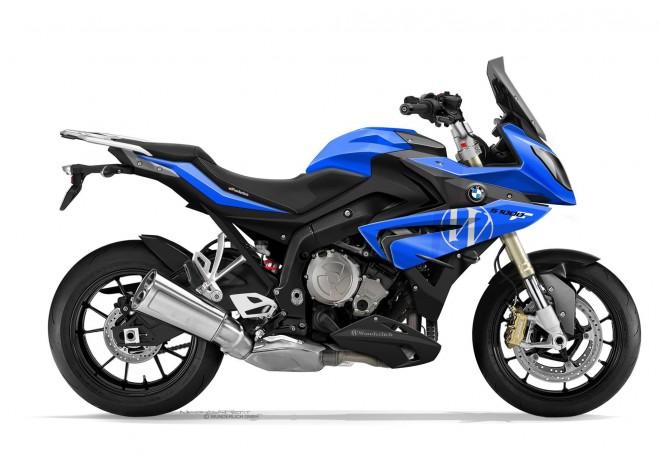 Klicke auf die Grafik für eine größere Ansicht  Name:BMW-S-1000-XR-03-660x466.jpg Hits:1084 Größe:62,8 KB ID:145039