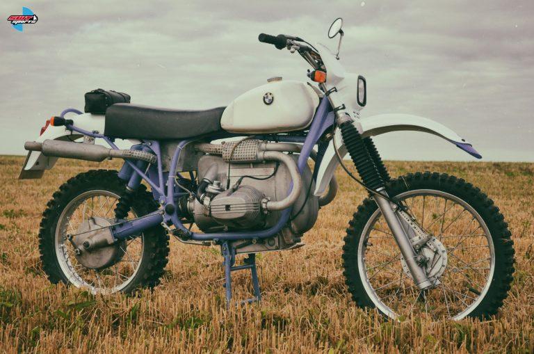 bmw-sixdays-vintage-768x509.jpg