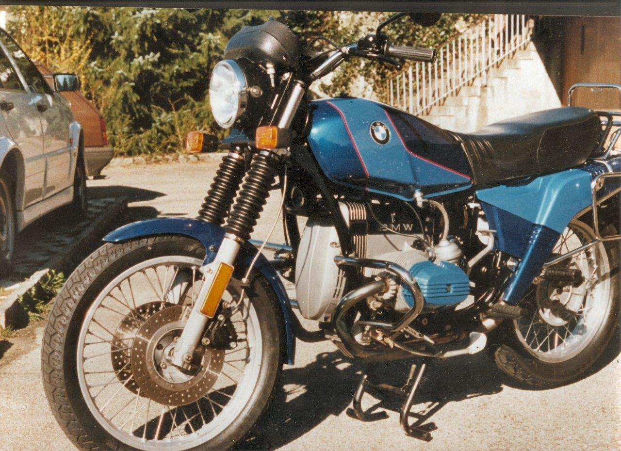 BMW ST 800.jpg
