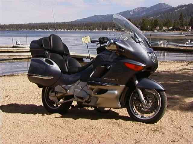 bmw_k_1200_lt_an_big_bear_lake.jpg