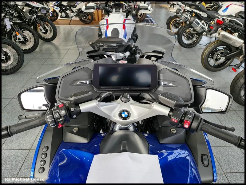 BMW_K_Forum_R1250RT_2021_02_22_3.jpg