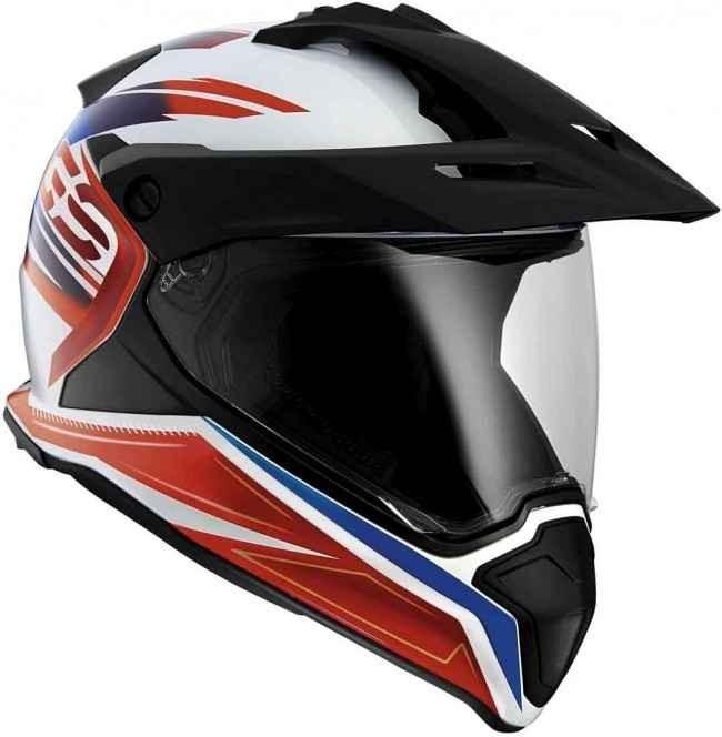 bmw_motorrad_helm_gs_carbon_comp_1.jpg
