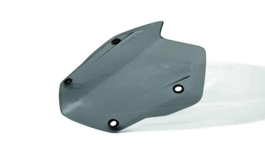 bmw_motorrad_windschild_rallye_get_nt_k50.jpg