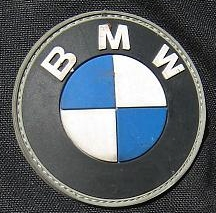 bmw_patch.jpg