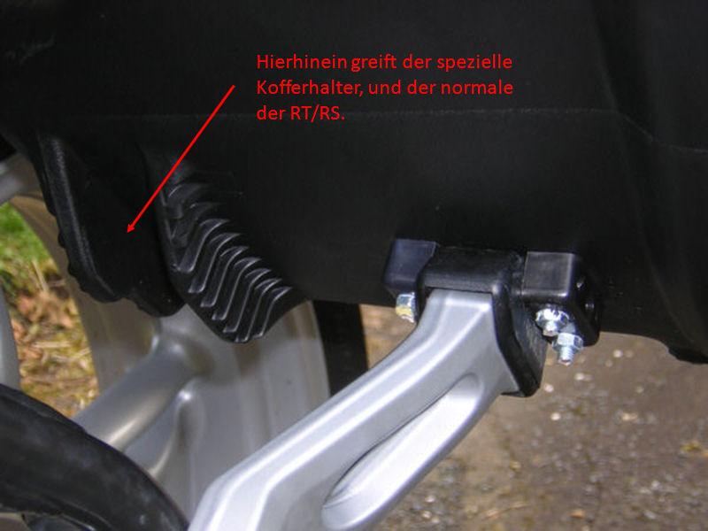 bmw_r1100_koffer-links.jpg