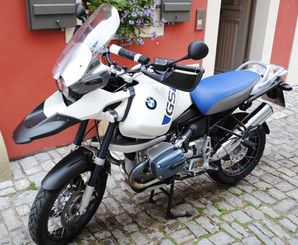bmw_r1150_gs_adventure_sonderedition_25_jahre_gs.jpg