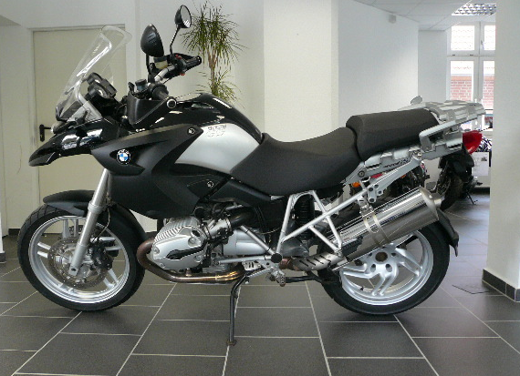 bmw_r1200gs.png