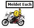 bmw_r1200gs_rallye_2012.jpg