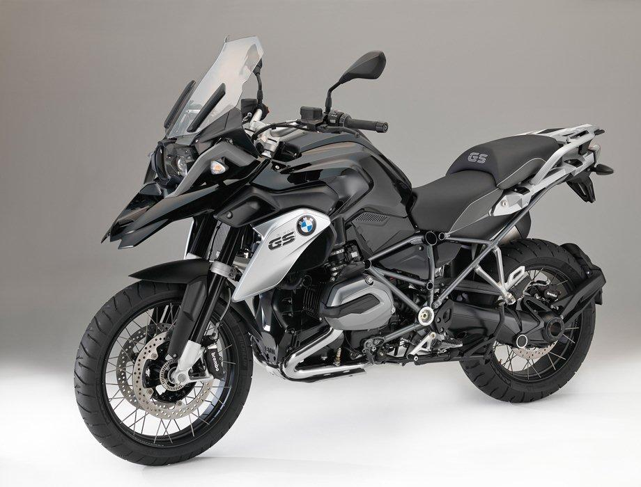 bmw_r1200gs_triple-black_2016-1-.jpg