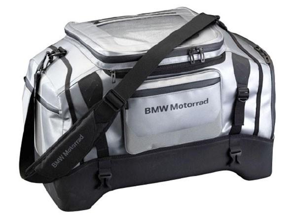 biete r 1200 gs adventure bmw softbag2 gross 55l. Black Bedroom Furniture Sets. Home Design Ideas