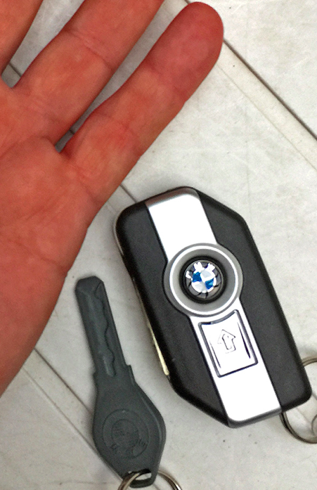 bmwkeys.png