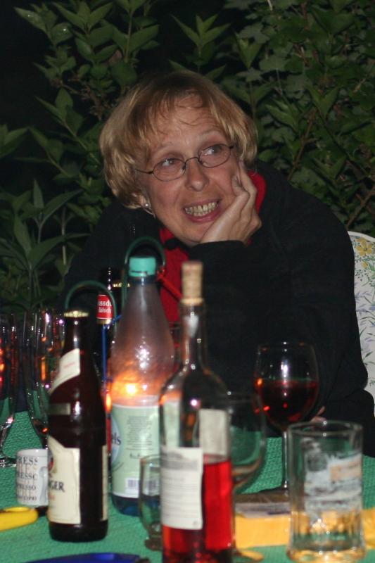 bonn-im-juni-und-juli-2006-001.jpg