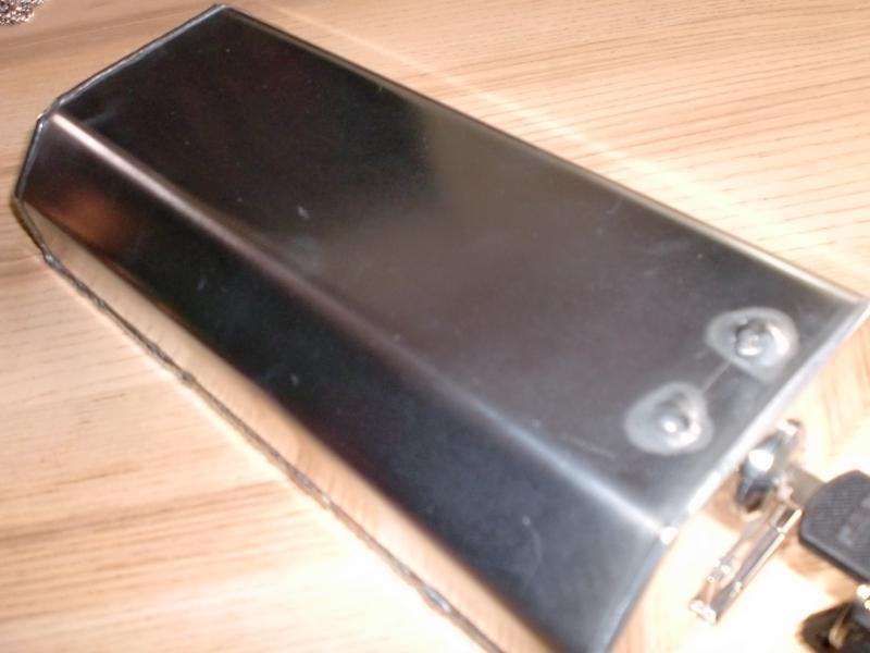 box-4k-1abschliessbar.jpg
