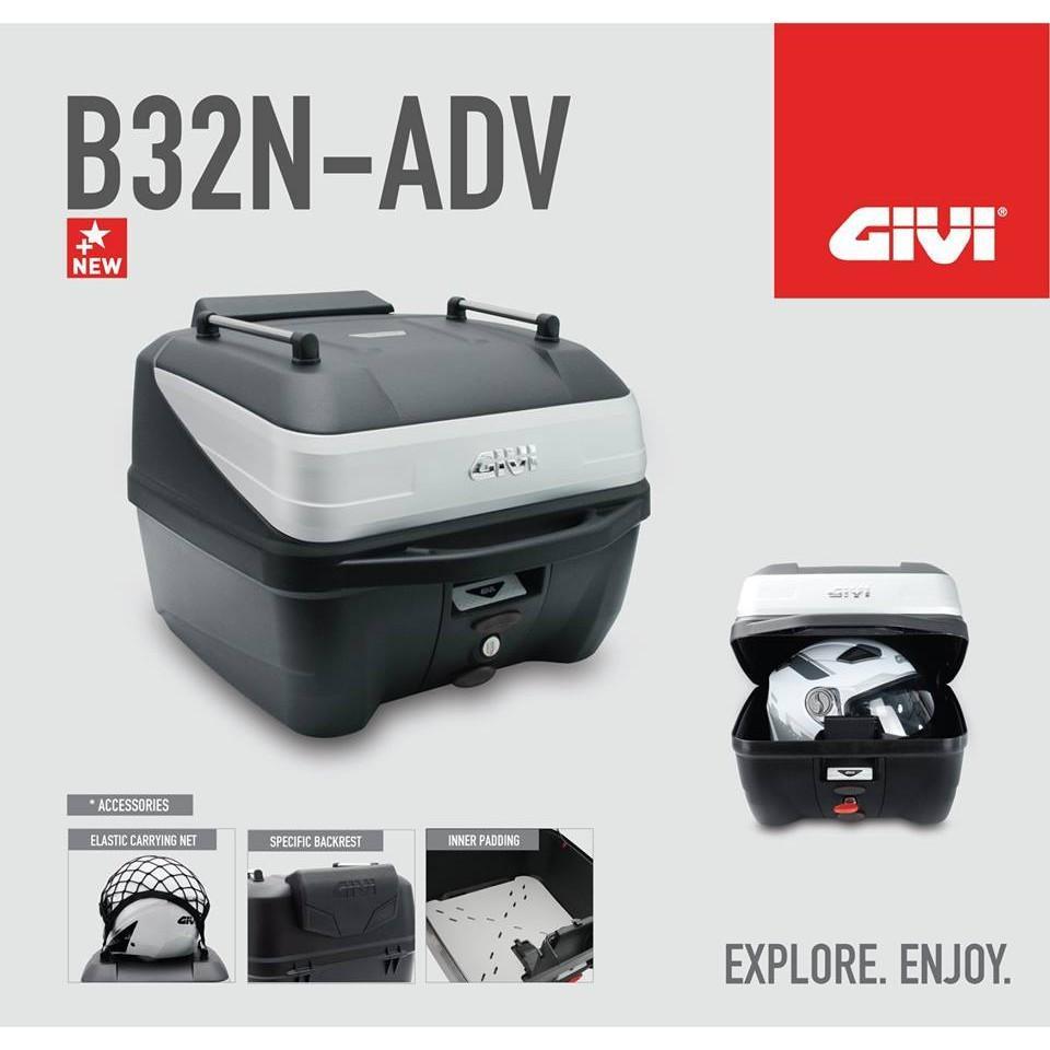 box_givi_b32n_adv_1563471112_268c893f_progressive.jpg