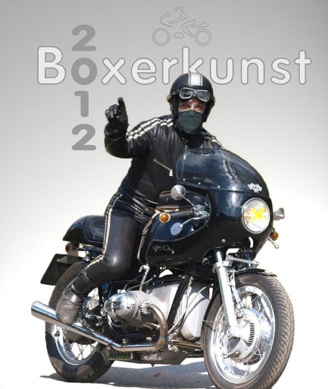 boxerkunst-2012.jpg