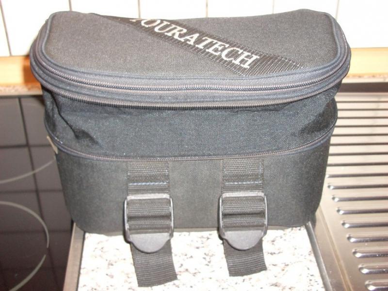 boxerteile-022.jpg