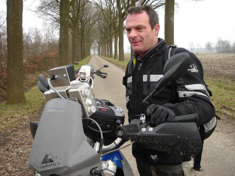 brabant-rb-tour-20.02.2011-005.jpg