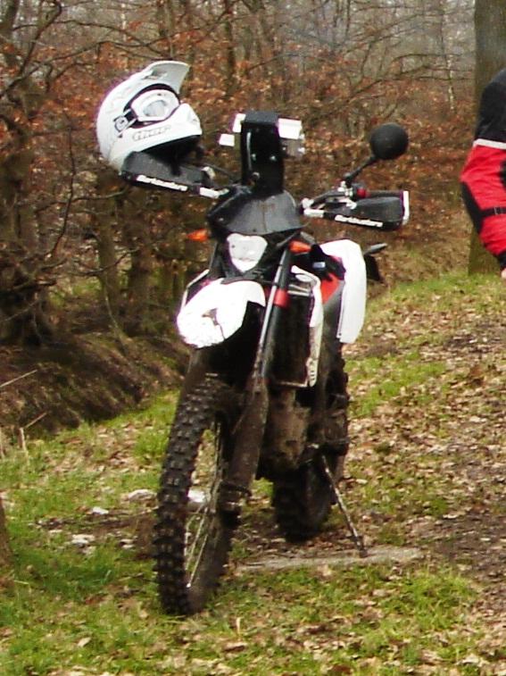 brabant-rb-tour-20.02.2011-011-kopie.jpg