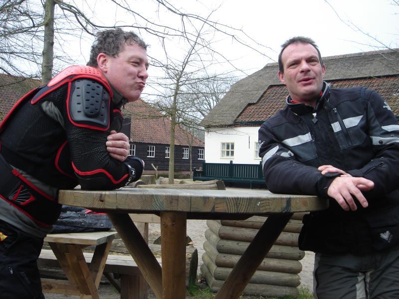 brabant-rb-tour-20.02.2011-014.jpg