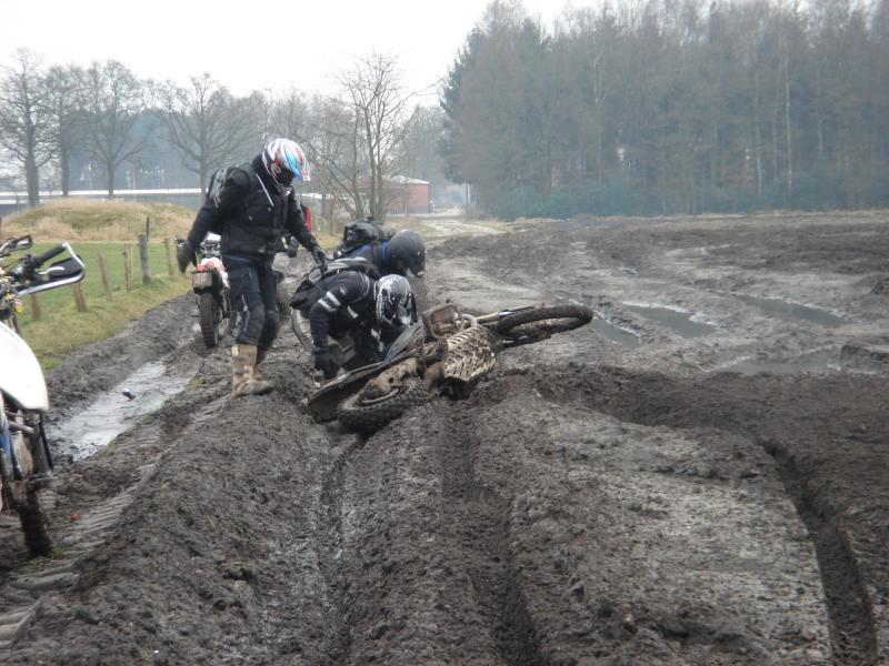 brabant-rb-tour-20.02.2011-028.jpg
