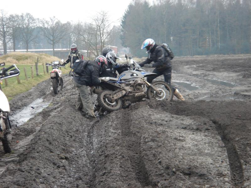brabant-rb-tour-20.02.2011-029.jpg