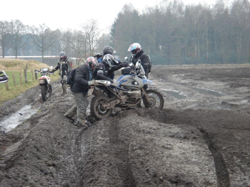 brabant-rb-tour-20.02.2011-030.jpg