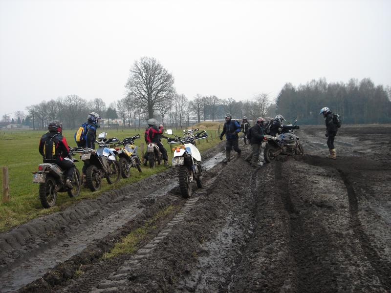 brabant-rb-tour-20.02.2011-031.jpg