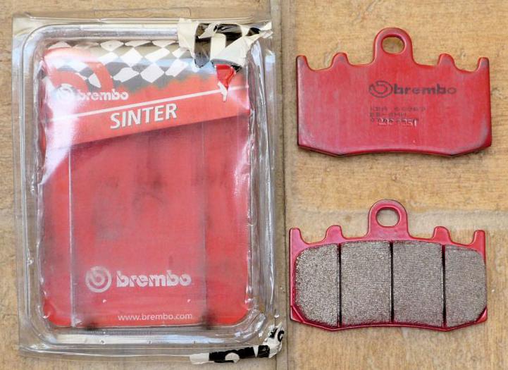 brembo-bremsbel-ge-rot.jpg
