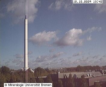 bremen-fallturm-uni-121009-1343.jpg