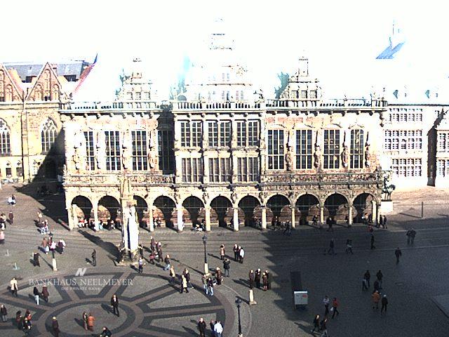 bremen-markt-121009-1339.jpg