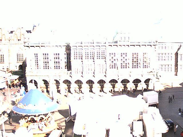 bremen-markt-141009-1352.jpg
