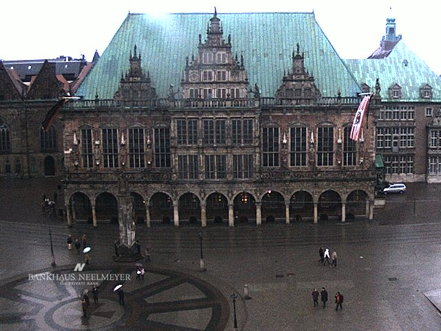 bremen-webcam.jpg