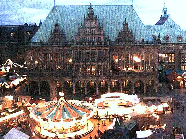 bremer-weihnachtsmarkt-1.-tag.jpg