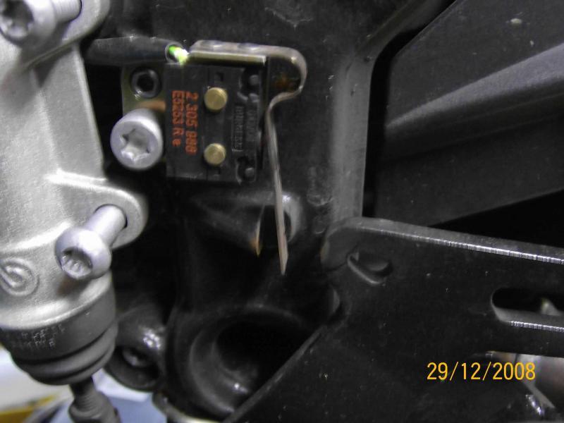 bremslichtschalter-2.jpg