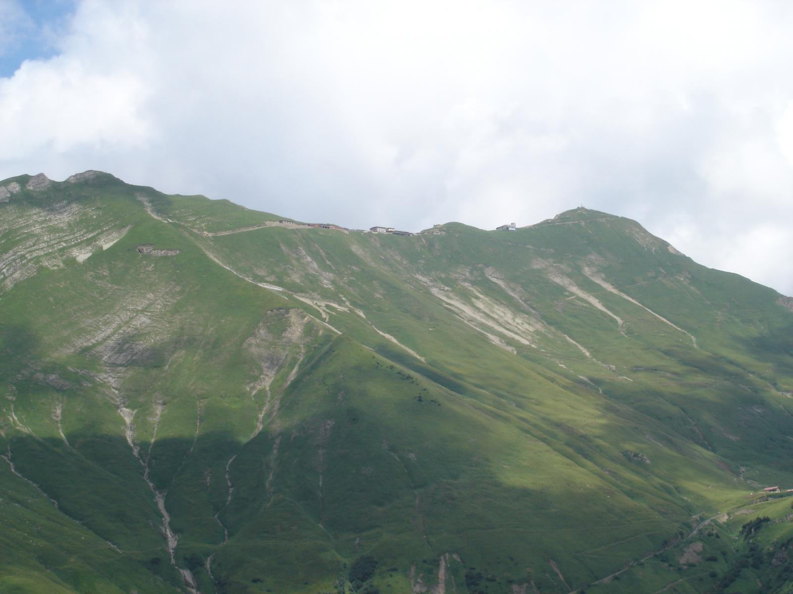 brienzer_rothorn.jpg