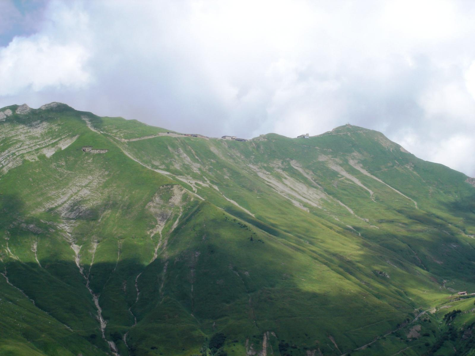 brienzer_rothorn_1.jpg